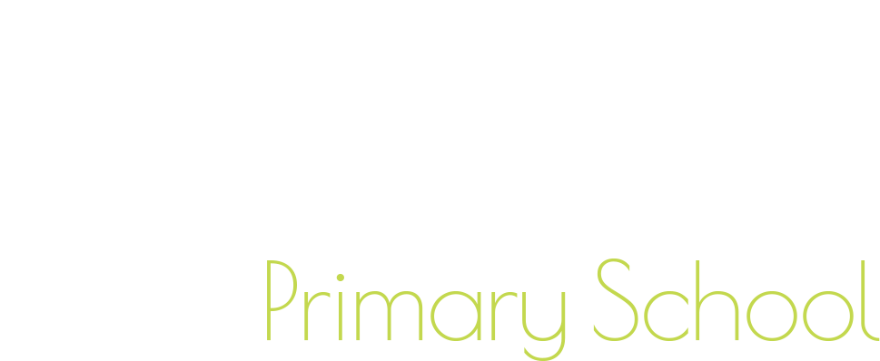 Thorley Hill Primary School